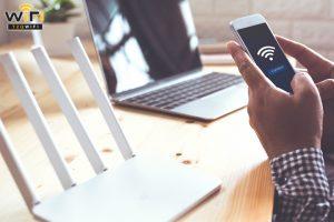 Cách Kiểm Tra Tốc Độ Mạng Wifi Để Học Và Làm Việc Tại Nhà Từ A-Z