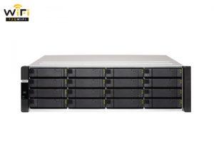 Một số đặc điểm nổi bật của QNAP ES1686dc-2142IT-128G