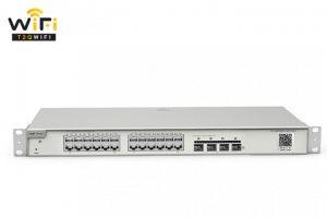 Switch Ruijie Reyee RG-NBS5200-24GT4XS