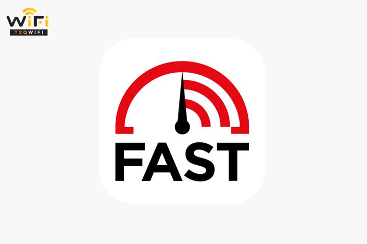 Sử dụng Fast