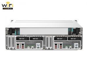 Lý do nên mua thiết bị lưu trữ NAS GM-1001 tại T2QWIFI