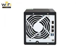 Lý do chọn mua thiết bị lưu trữ QNAP TS-431KX-2G tại T2QWIFI