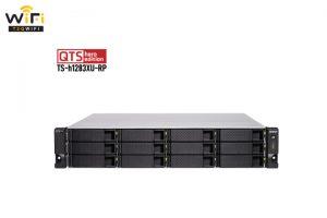 Thiết bị lưu trữ Qnap TS-h1283XU-RP-E2236-128G