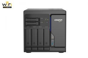 thiết bị lưu trữ QNAP TS-h686-D1602-8G