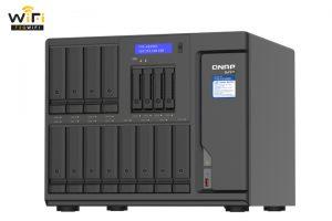 TVS-h1688X-W1250-32G
