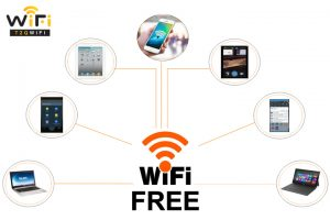 3 Cách Kiểm Tra Ai Đang Dùng Chung Wifi Nhà Bạn Nhanh Nhất